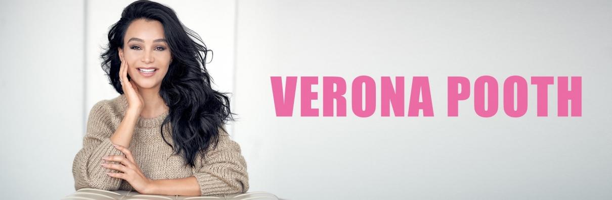 Verona Pooth